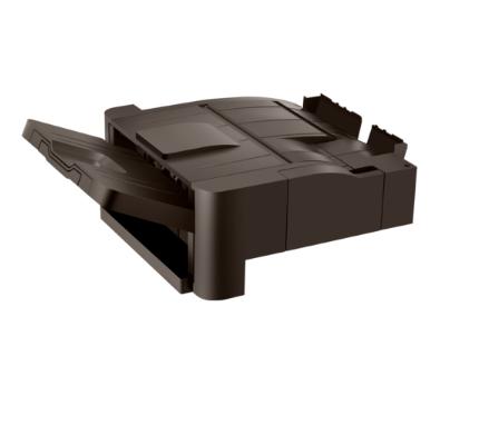 Hp S-printing Finitore Sl-fin501l