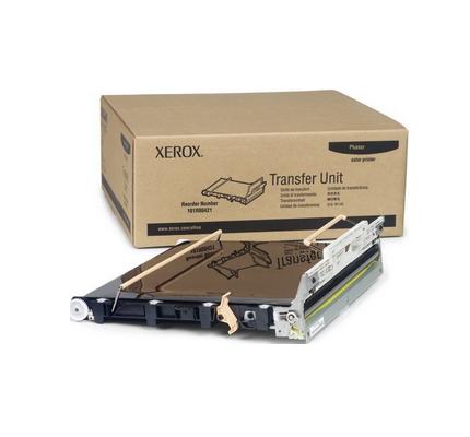 Xerox Wc 6605 Transfer Unit []