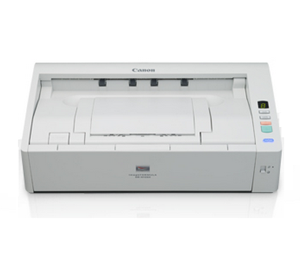 Canon Scanner DR-M1060