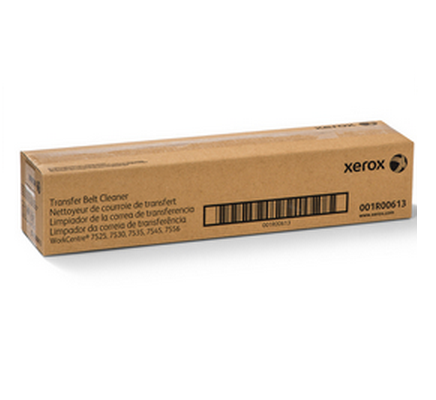 XEROX WC 7830 IBT CLEANER []