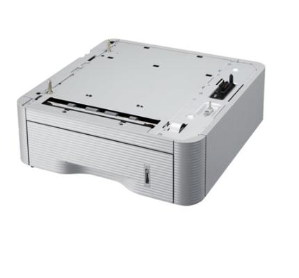 Hp S-printing Sl-scf3001