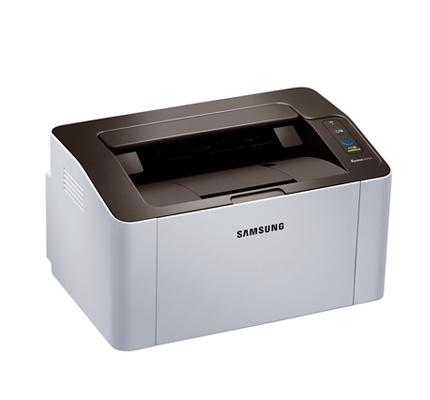 HP S-Printing Xpress SL-M2026