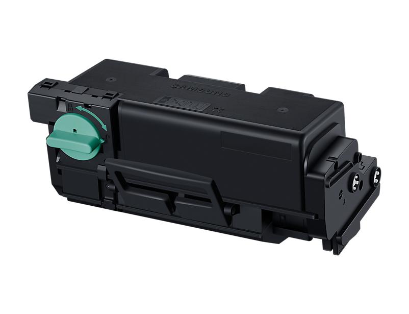 HP S-PRINTING TONER NERO MLT-D303E