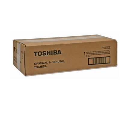 TOSHIBA OD-2505 DRUM