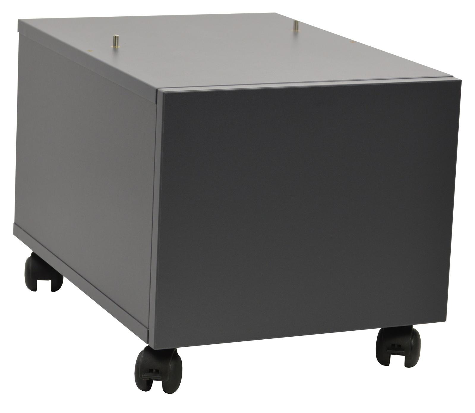 Kyocera CB-5100L