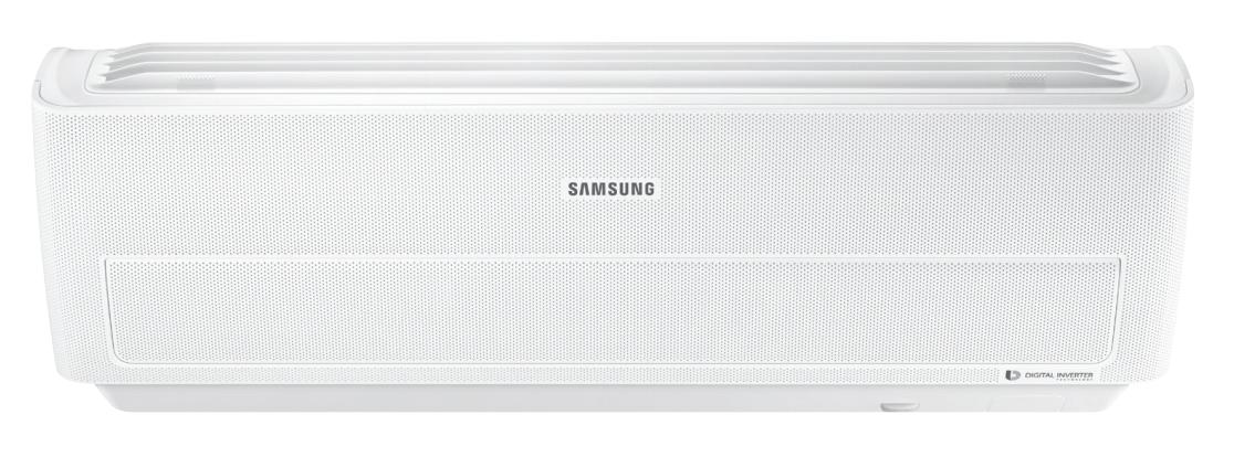 SAMSUNG WINDFREE A++ R32 18000BTU WI-FI