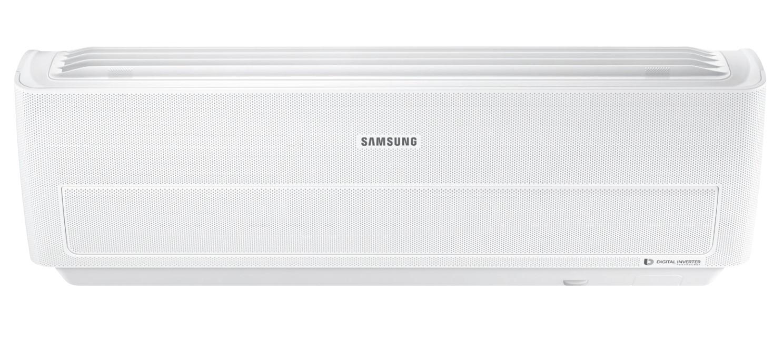 SAMSUNG WINDFREE A++ R32 9000BTU WI-FI