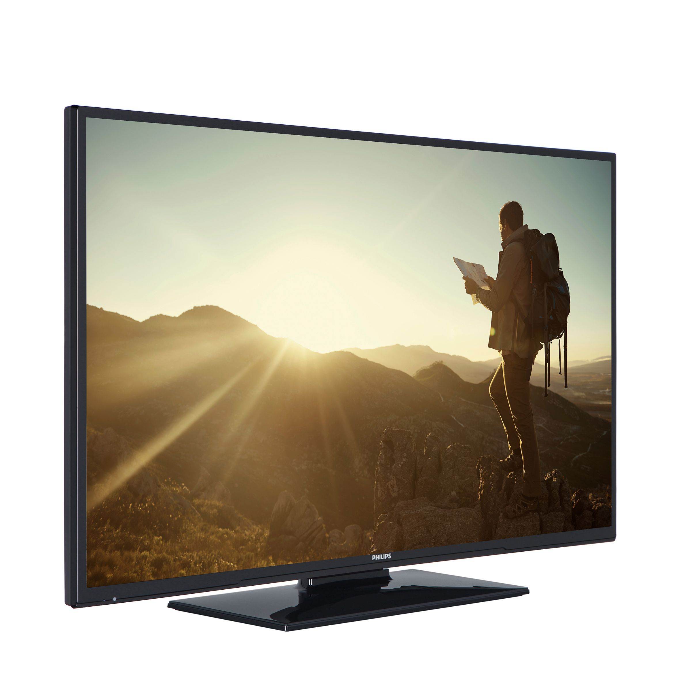 PHILIPS TV 43 43HFL2849T/12
