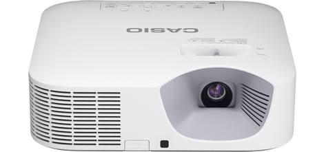 Casio Videoproiettore XJ-F20XN