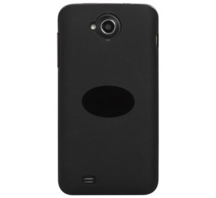 Goclever Protective cover QUANTUM 4*