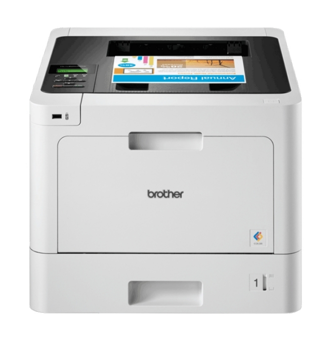 Brother Stampante HL-L8260CDW