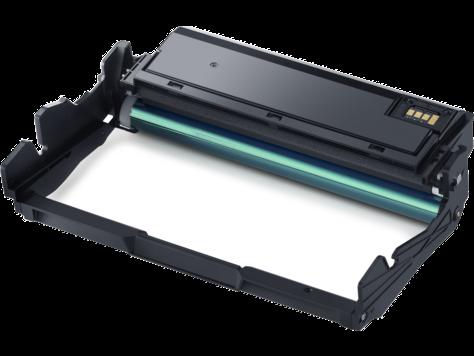 Hp S-printing Imaging Unit Mlt-r204