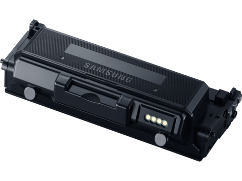 Hp S-printing Toner Nero Mlt-d204s