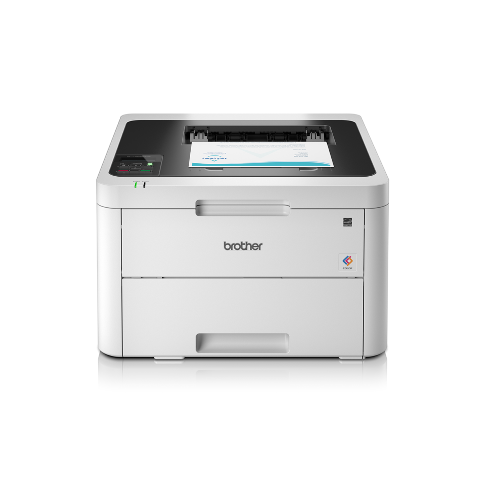 Brother Stampante HL L3230CDW