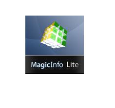 Samsung MagicInfo Server 3 Lite