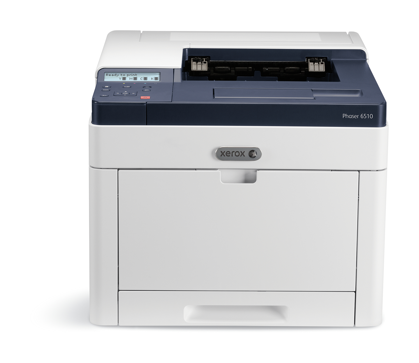 Xerox Stampante Phaser 6510