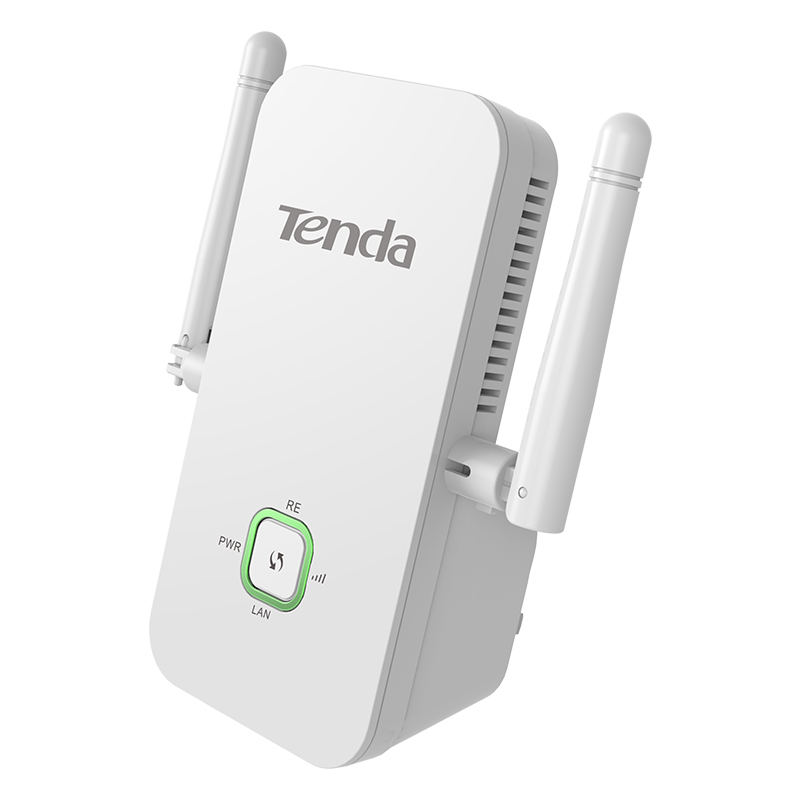TENDA Range Extender A301 2.4GHZ