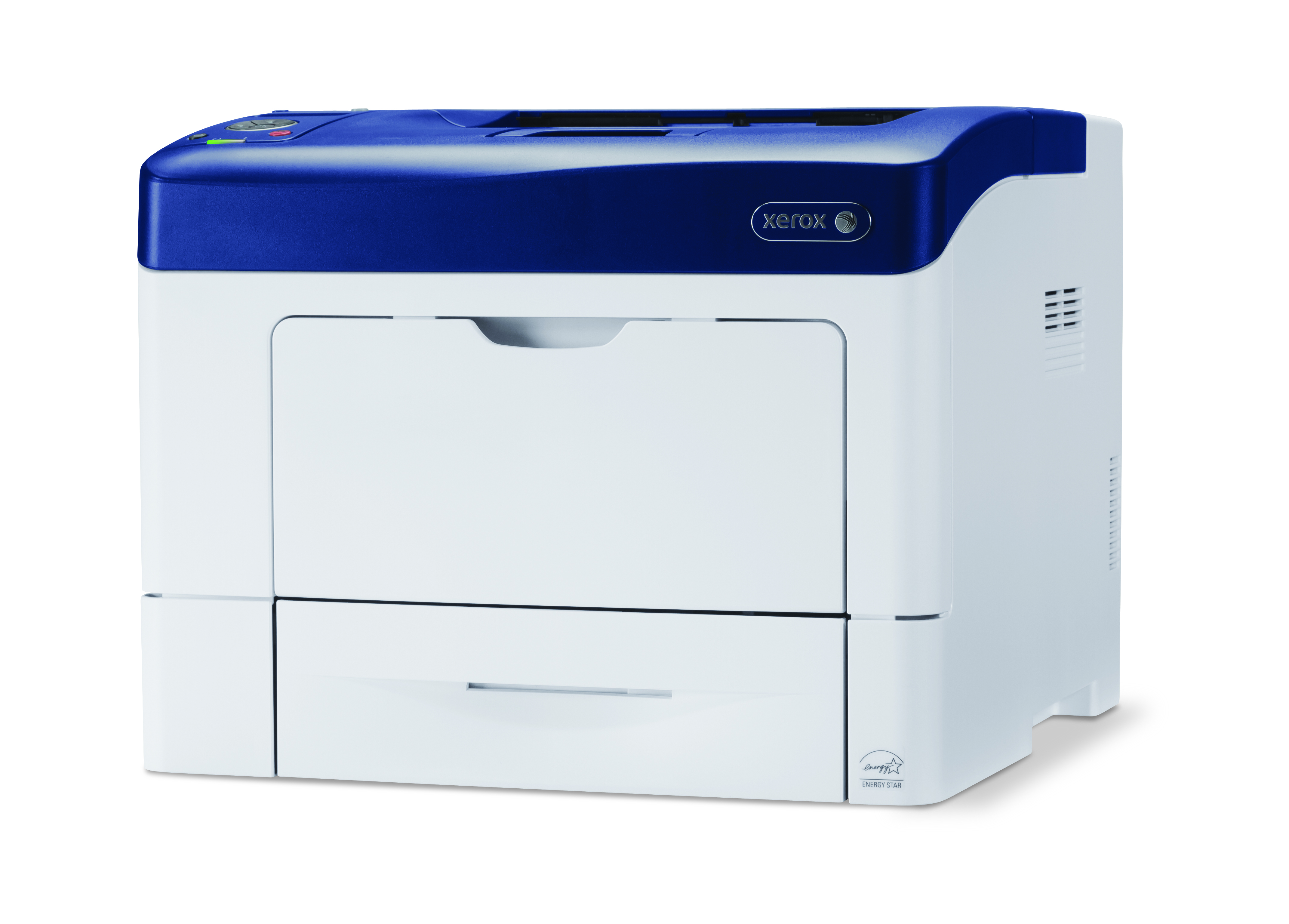 Xerox Stampante Phaser 3610 ^
