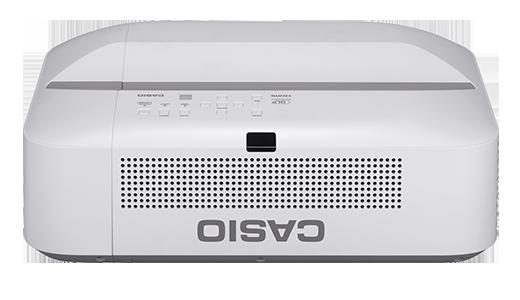 Casio Videoproiettore XJ-UT331X