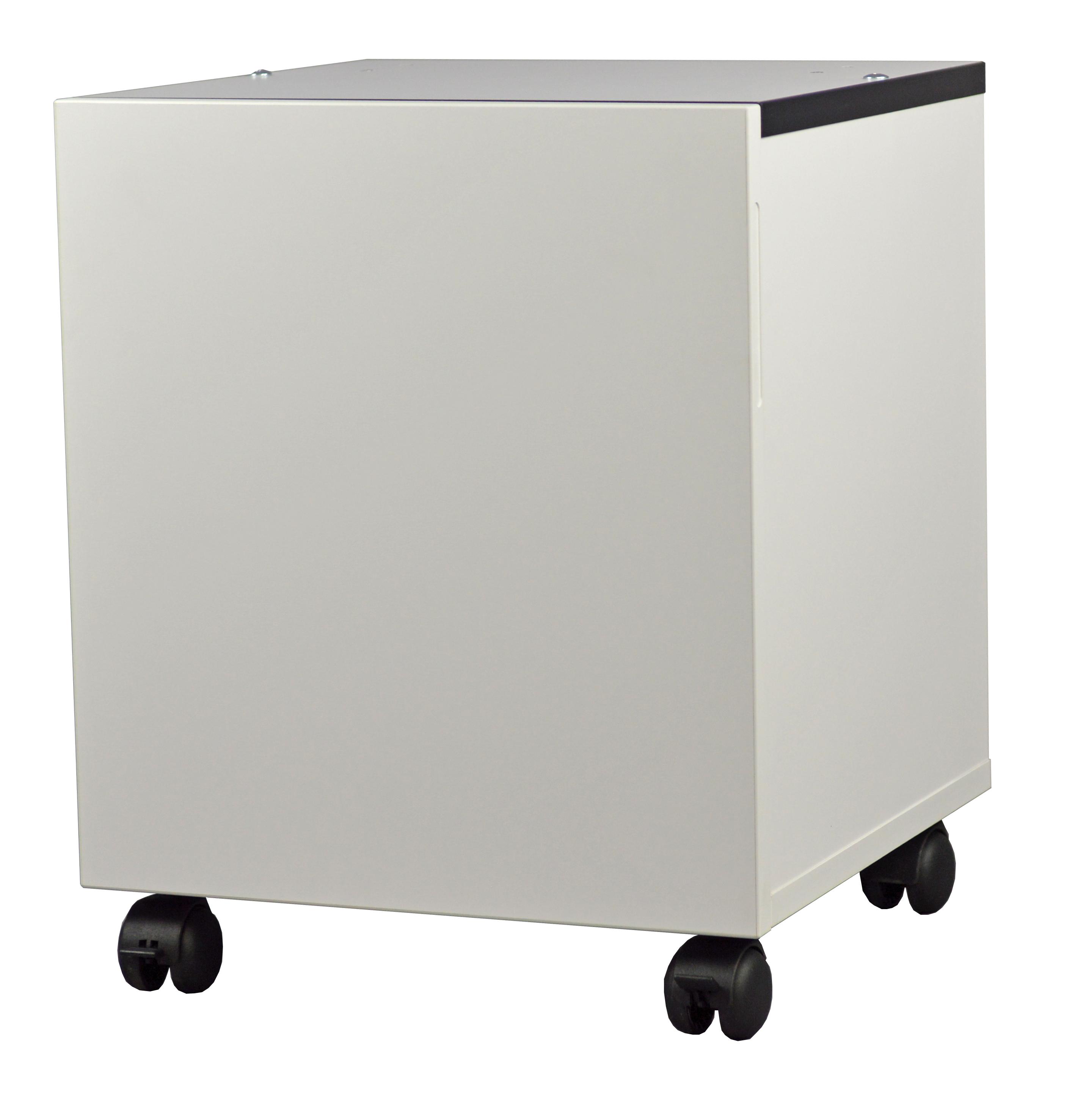 Kyocera CB-1100