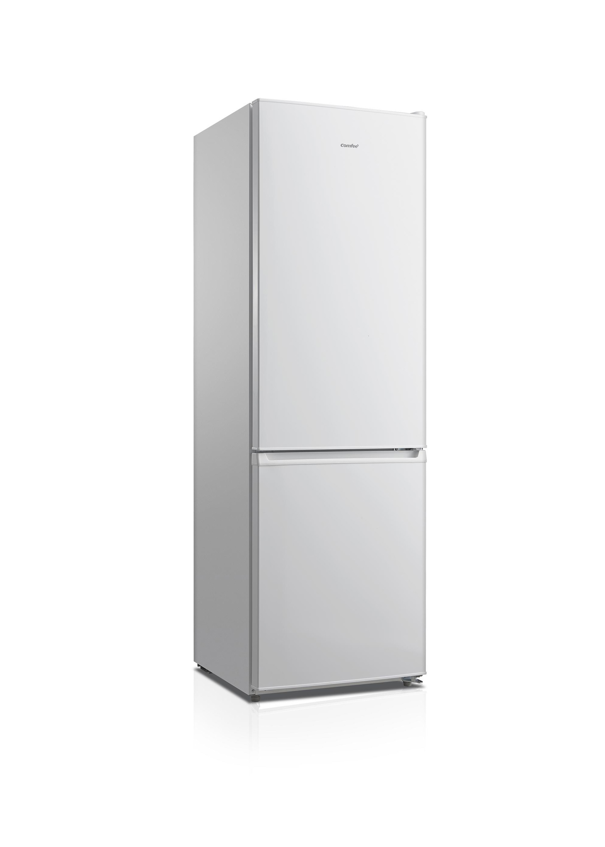 COMFEE Frigo combinato A+ NO FROST WHITE