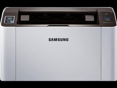 HP S-Printing Xpress SL-M2026W