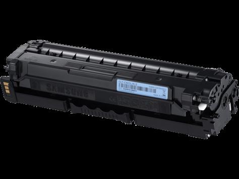 Hp S-printing Toner Ciano Clt-c503l