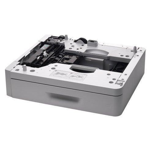 Canon Cassetto carta *