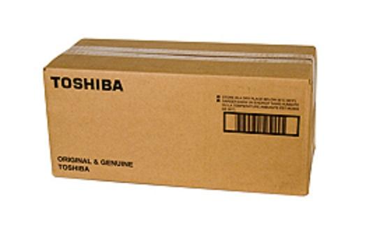 TOSHIBA D-FC25-K DEVELOPER NERO