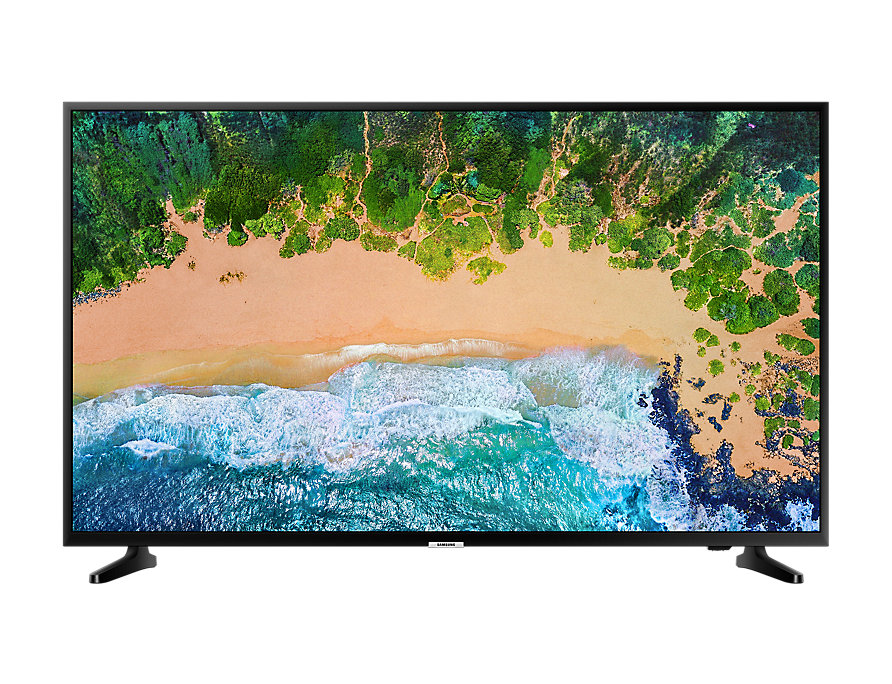 SAMSUNG TV 55 4K SMARTTV EUROPA