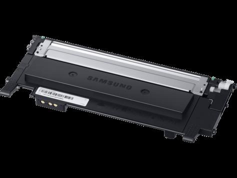 HP S-PRINTING TONER NERO CLT-K404S