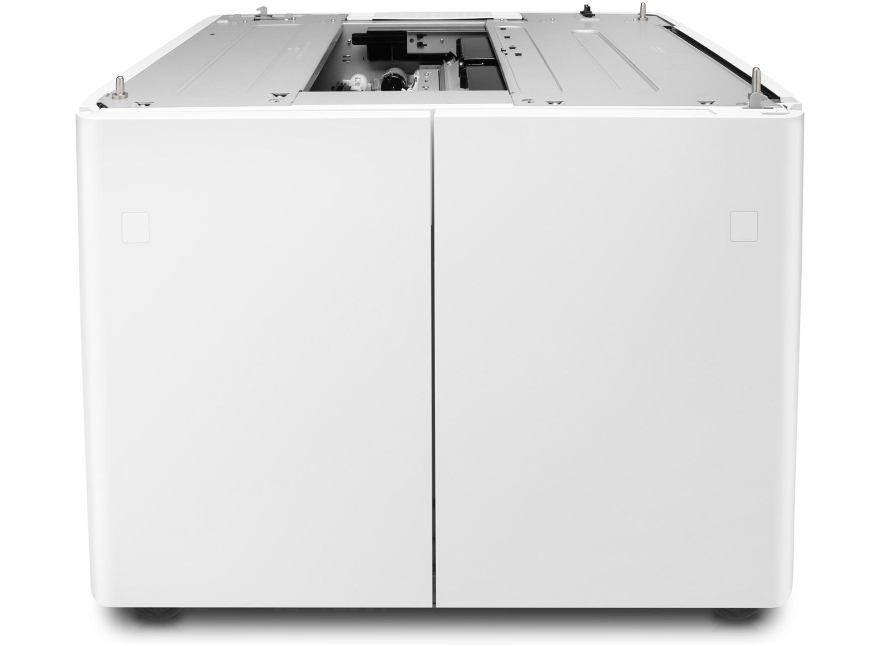 HP Vassoio Carta alta capacità 4000 fg