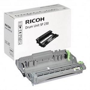 RICOH 408296 DRUM