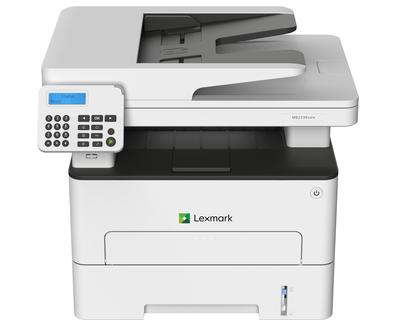 Lexmark Multifunzione MB2236adw