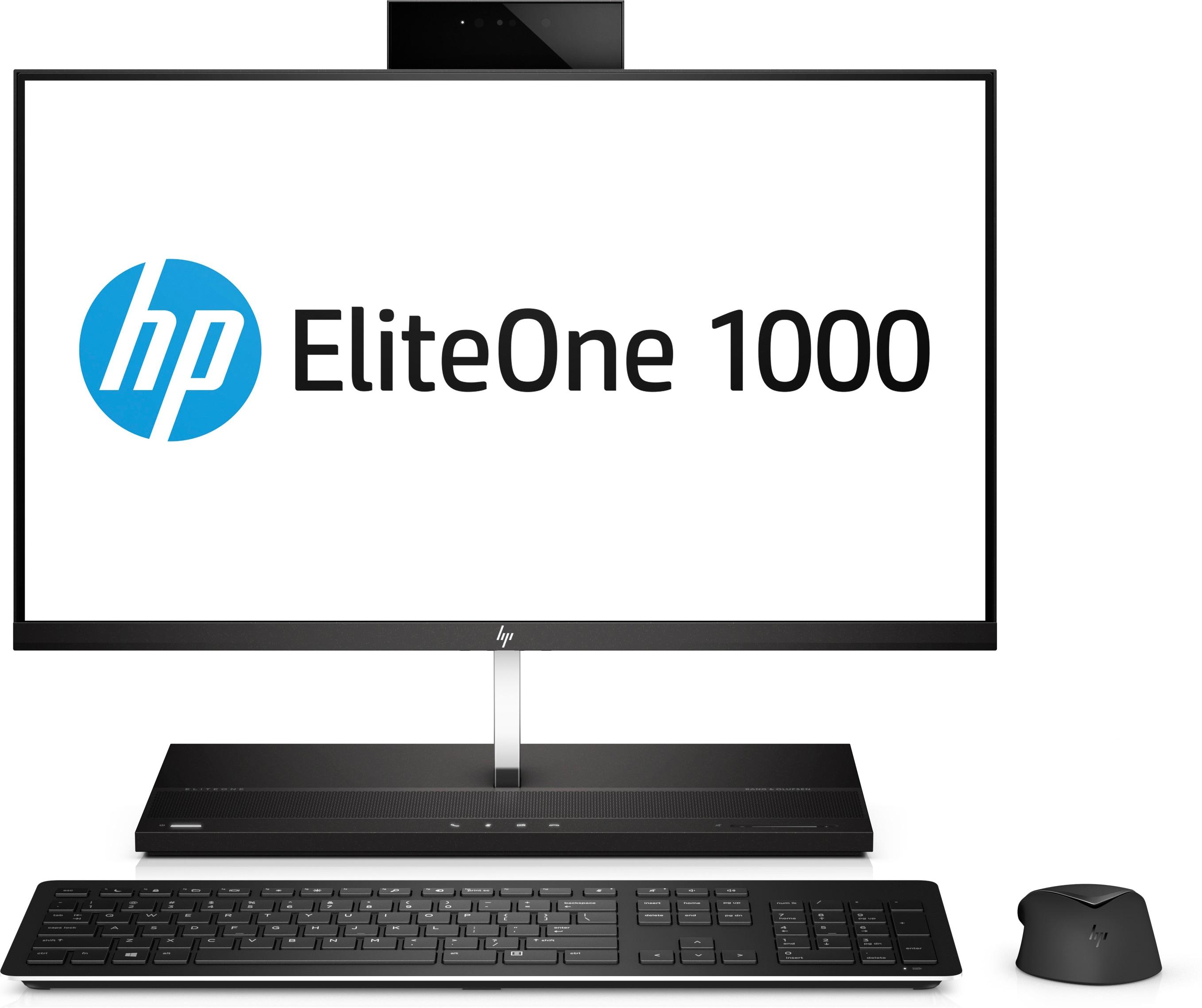 HP Core i5-500 8GB 256GB W10P