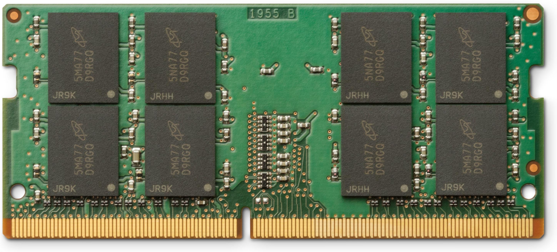 HP MODULO DI MEMORIA 4GB