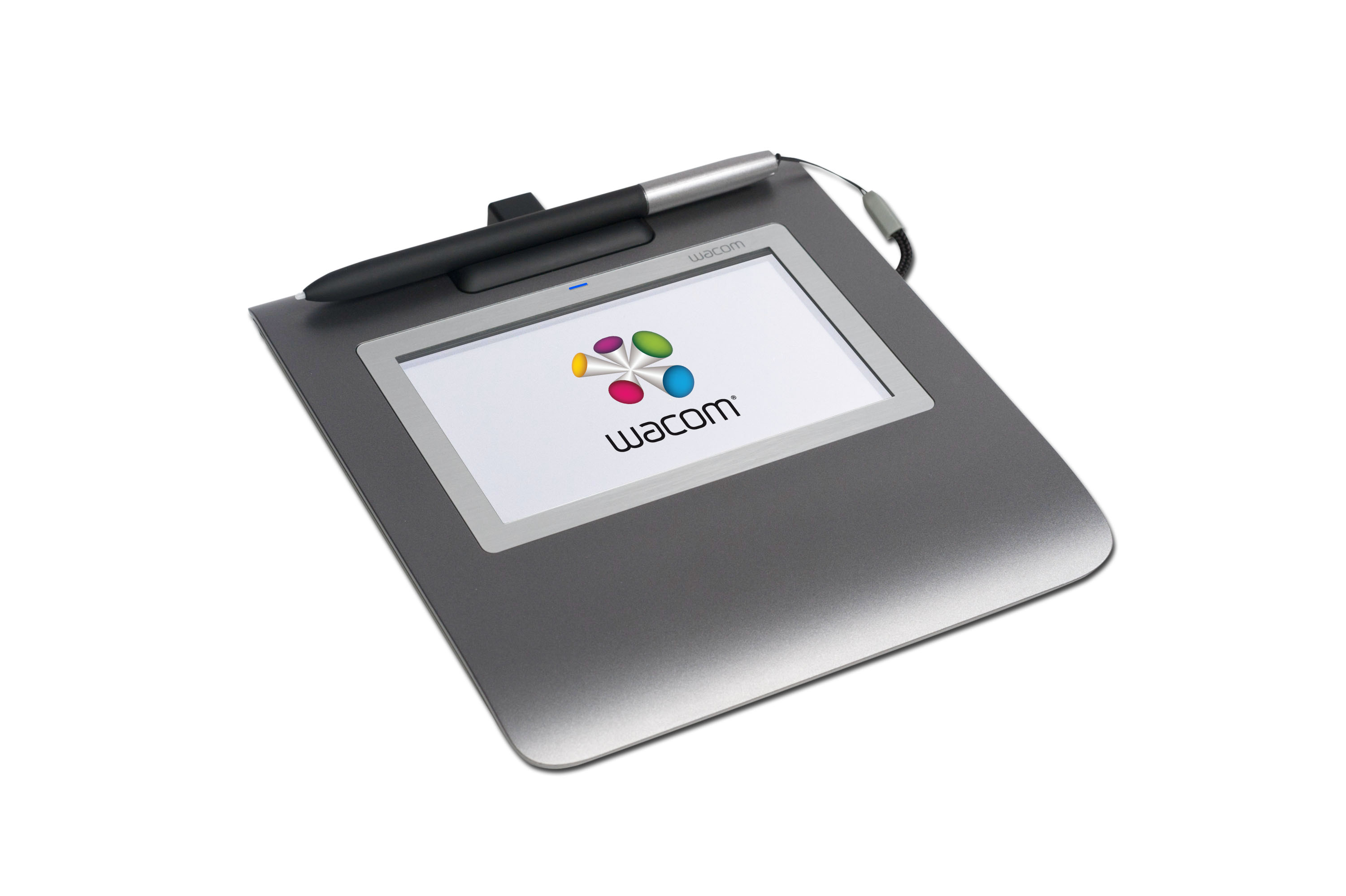 WACOM SIGNATURE SET STU-530 SENZA SOFTW