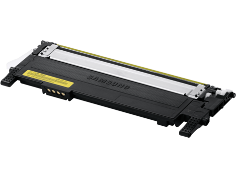 Hp S-printing Toner Giallo Clt-y406s