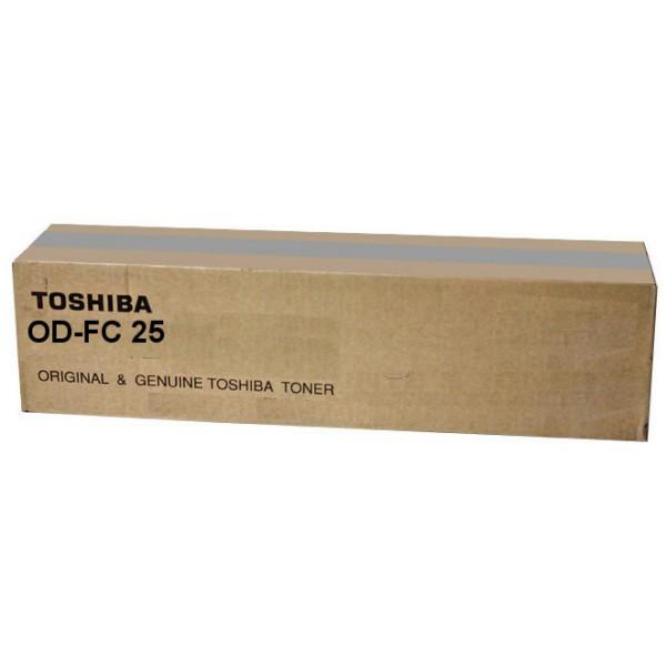 TOSHIBA OD-FC25 TAMBURO