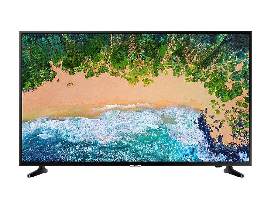 SAMSUNG TV 50 4K SMARTTV EUROPA