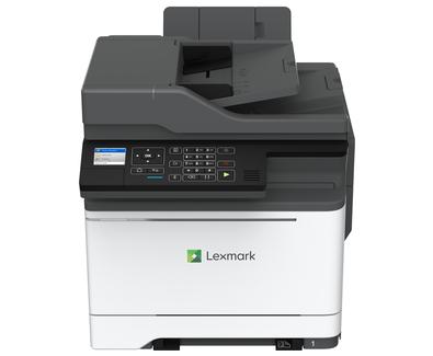 Lexmark Multif. MC2425adw con 4Y Onsite