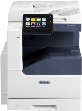 Xerox VersaLink C7020V_DN