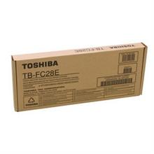 TOSHIBA TB-FC28E VASCHETTA DI RECUPERO