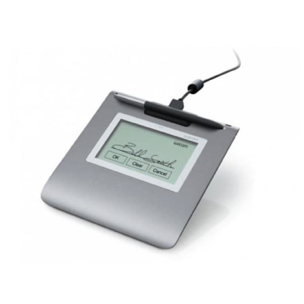 WACOM SIGNATURE SET STU-430 & SIGN PRO