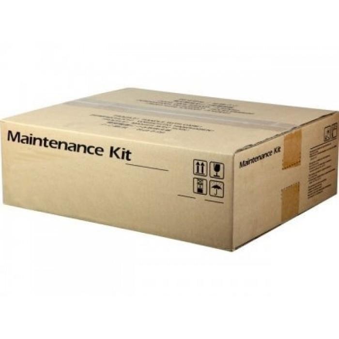 Kyocera Mk-5155 Kit Manutenzione (h)