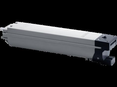 Hp S-printing Toner Nero Clt-k659s