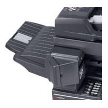 Kyocera Copy Tray(D)