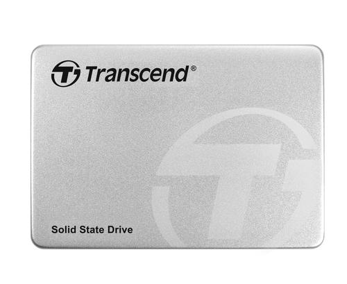 TRANSCEND SSD interni - TS512GSSD370S
