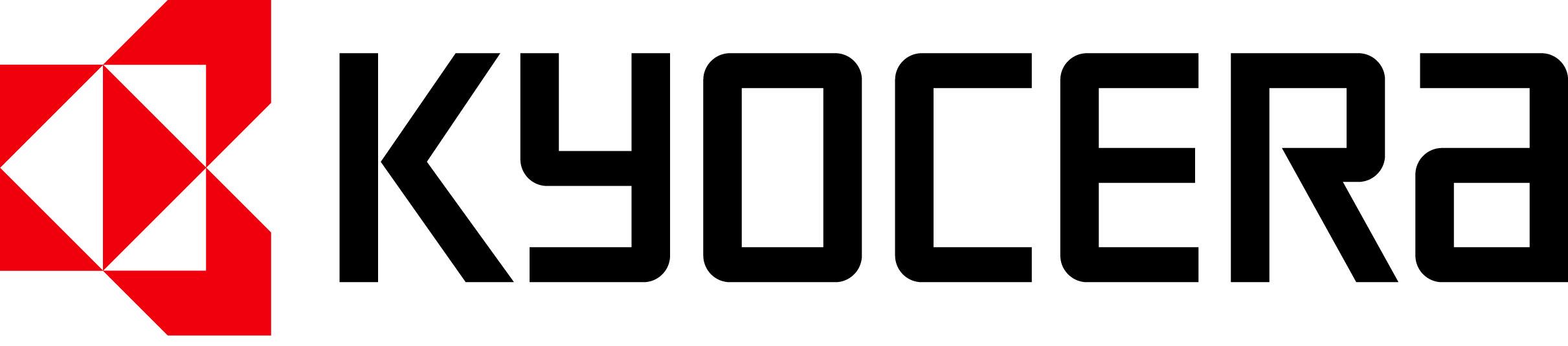 Kyocera PH-5C