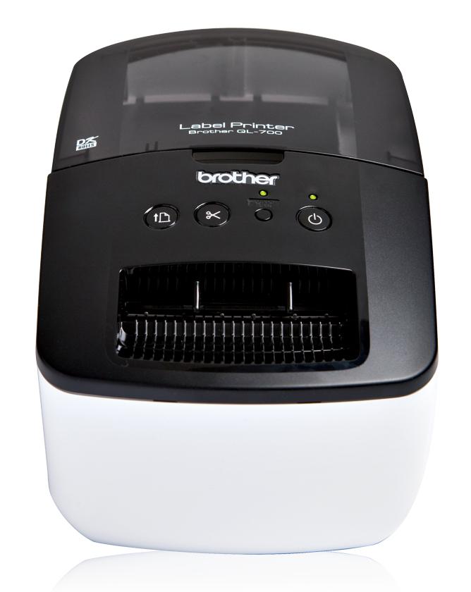 Brother Stampante per etichette QL-700